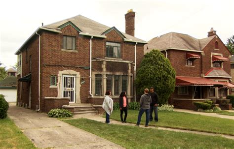 this old house videos detroit rebuilding motor city this old house pbs