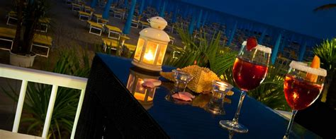 jesolo terrazza mare hotel 3 stelle in centro a jesolo hotel nizza jesolo
