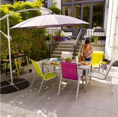 fauteuil de bureau orthop馘ique castorama fauteuil jardin top salon jardin aluminium