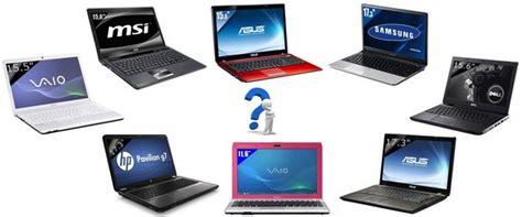 choix ordinateur bureau choisir un ordinateur portable les crit 232 res d 233 terminants