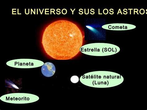 astro del cielo sol luna y estrellas astro del cielo el universo