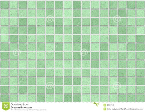 bathroom pattern bathroom tiles stock illustration image of tile