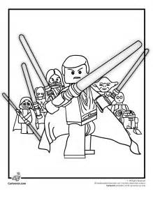 wars coloring book wars coloring pages 2017 dr