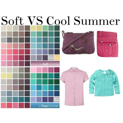 123 best images about color analysis soft summer light or soft summer color palette bing images
