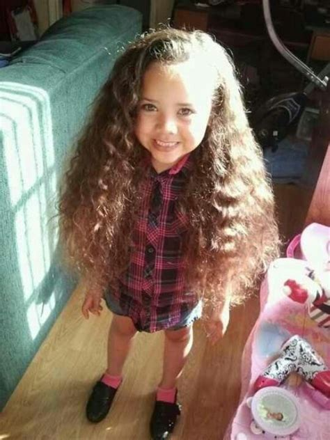 pictures of biracial children with curly long hair eek so adorable i want a little mixed girl