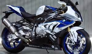 Bmw Hp4 For Sale 2014 Bmw 1000rr Hp4 Forsale Autos Post