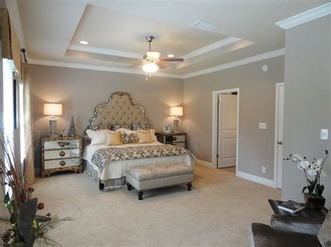 Dr Horton Cynthia Floor Plan by 83 Best Master Suites Images On Pinterest Master Suite Master Bathroom And Bedroom Suites