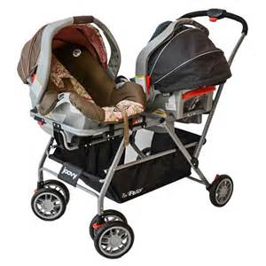 bollerwagen gestell how to choose the best car seat frame stroller