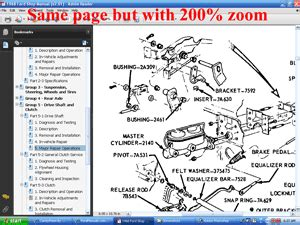 car repair manuals online free 1967 ford fairlane head up display forelpublishing com digitally downloadable ford service manuals categorydesc