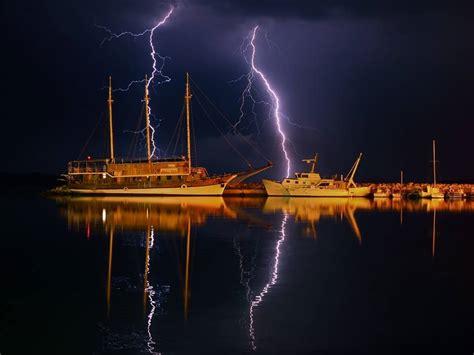 imagenes en movimiento de tormentas fotos de espectaculares y aterradoras tormentas el 233 ctricas