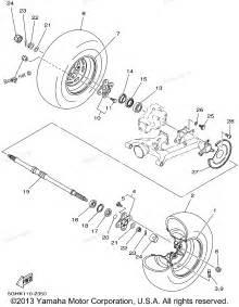 95 yamaha kodiak 400 4x4 wiring diagram 95 wiring diagram free