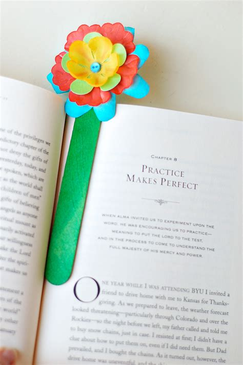 Silk Flowers Delivered - may day basket bookmarks yw believe