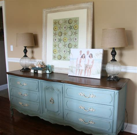 ideas for my buffet makeover and my thoughts on painting wood furniture