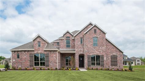 buffington homes abounds in northwest arkansas in