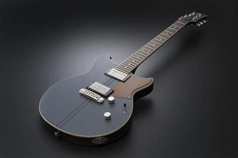 Harga Gitar Yamaha Revstar Rsp20cr yamaha revstar nueva serie de guitarras el 233 ctricas