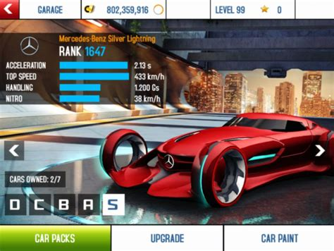 cara mod game asphalt 8 cara cheat game asphalt 8 airborne android blog curan