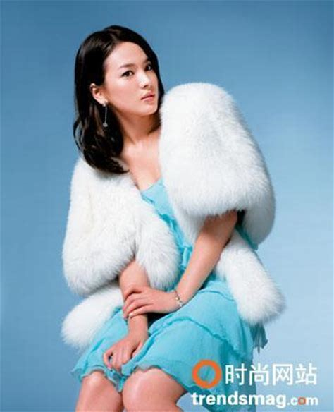 Kamus Korea Best Of The Best korean akt song hye gyo