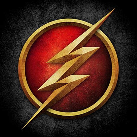 the flash: new promotional images released as show's