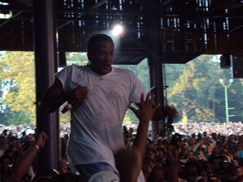 fife tribe called quest lauryn hill punks dc s rock the bells concert brings nas q tip strips