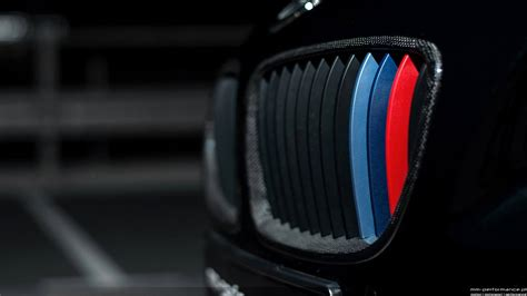 Bmw Car Wallpaper Photography Pul by Bmw Wallpapers Widescreen Is Cool Wallpapers Wallapers