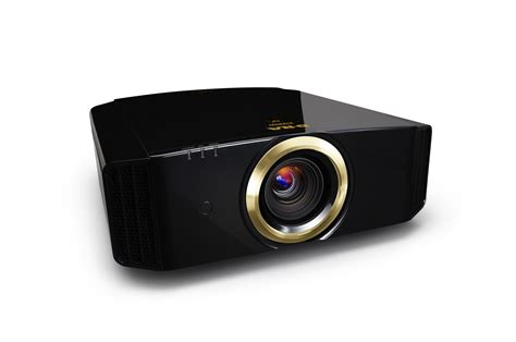 Proyektor Jvc Jvc News Release New Jvc Projectors Boast Industry S