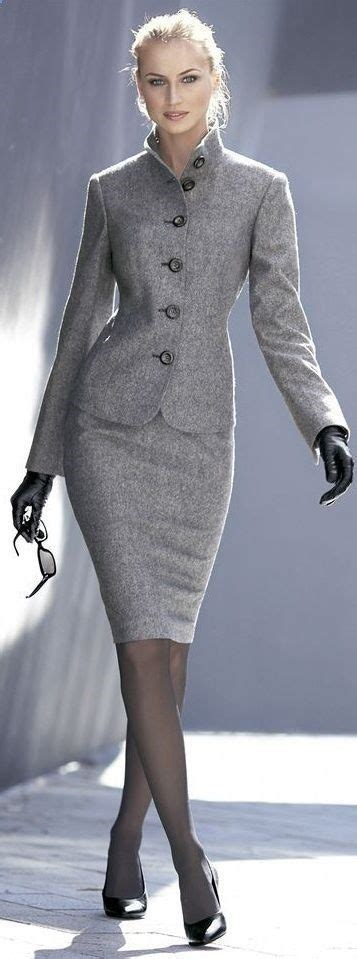 107 best images about corporate s fashion picks by