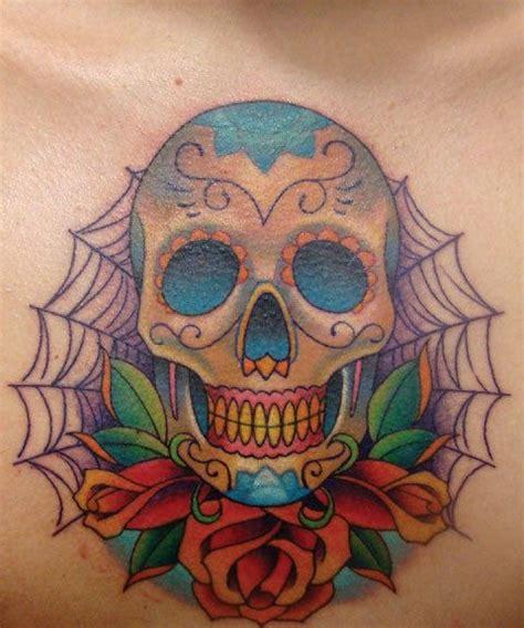 los muertos tattoo designs dia de los muertos designs pictures images photos