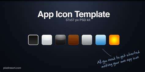 iphone app icon template iphone icon template image search results