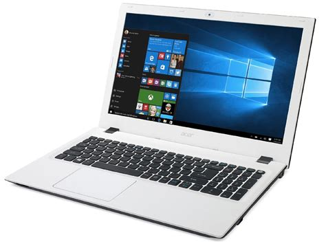 Laptop Acer Aspire Es 15 if you need a budget laptop this is the one to buy