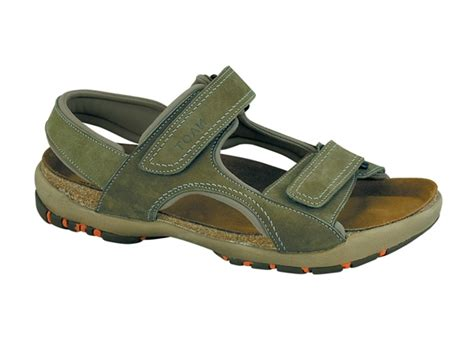 naot sandals on sale naot electric sandal for on sale free shipping on all