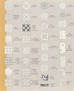 best 25 wood floor pattern ideas on pinterest floor
