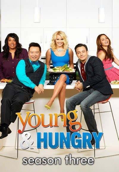 theme song young and hungry season 2 subscene subtitles for young and hungry third season