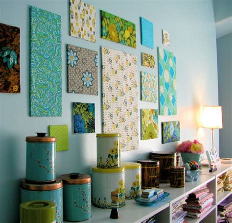10 beautiful diy wall art design for your home 1 diy crafts ideas magazine 27 outrageously beautiful diy wall art projects that will