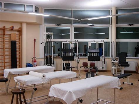 centro medico banchette ospedale centro medico a banchette infobel italia
