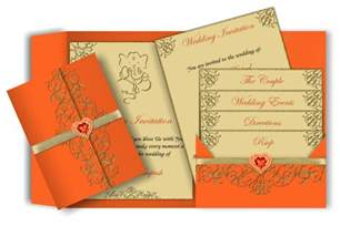 awesome designer indian wedding invitation cards 47 in baby birthday invitation card
