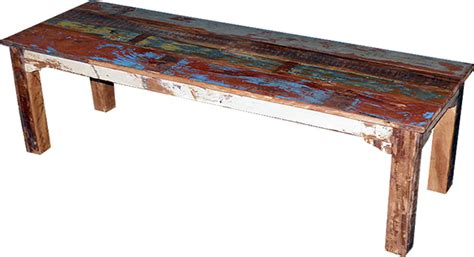 salvaged wood bench 37 remarkable reclaimed wood benches