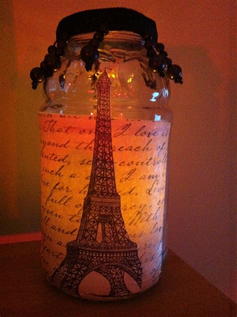 Handmade Candle Holders Ideas - best 20 candle holders ideas on