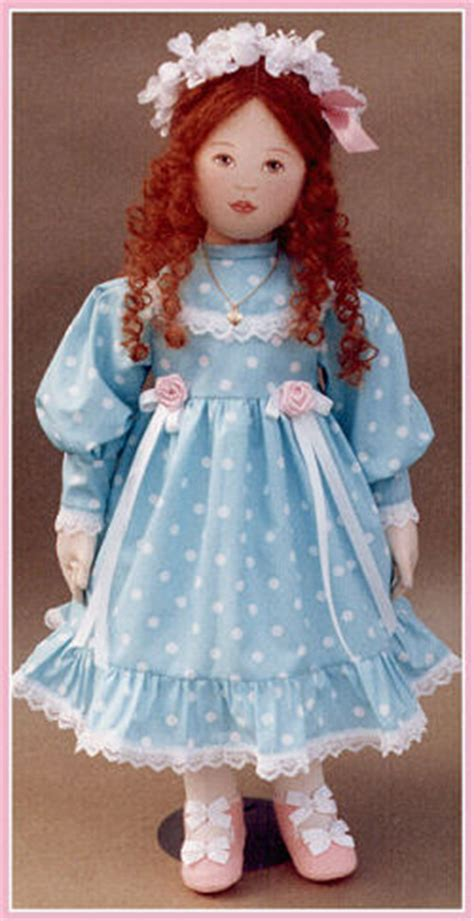 design doll full version free cloth dolls patterns 171 browse patterns