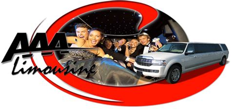 local limo companies best limousine companies in ottawa we re local
