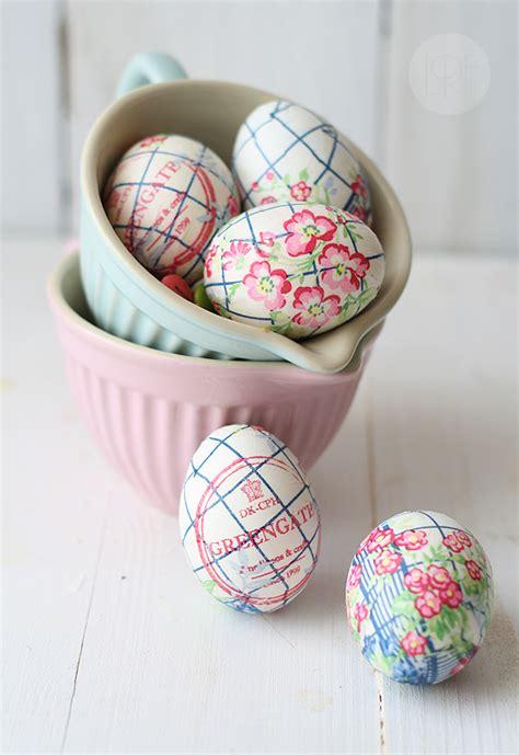pretty easter eggs 70 easter egg decorating ideas for 2017