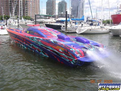 boat paint pictures need pics of custom painted boats offshoreonly