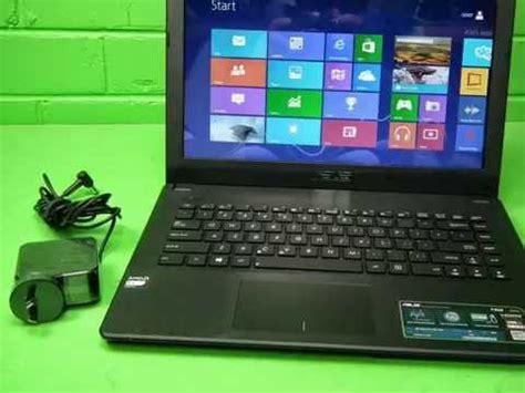 Second Laptop Asus Amd E1 p68313 asus f452e laptop 14 5 quot amd dual e1 2100 1 0