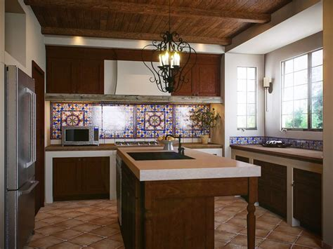 colonial kitchen ideas best 25 colonial kitchen ideas on