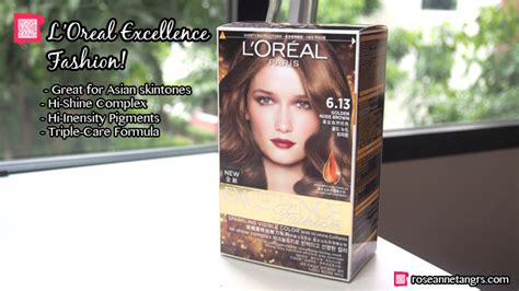 best drugstore hair color for resistant gray best drugstore hair color for gray hair 2013 best