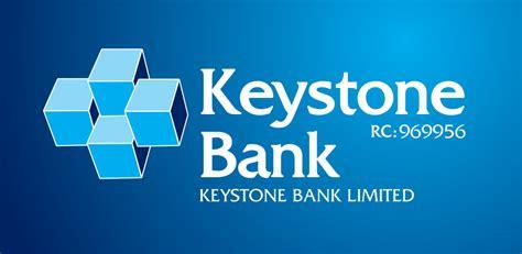 amcon sells keystone bank  nigerian consortium connect