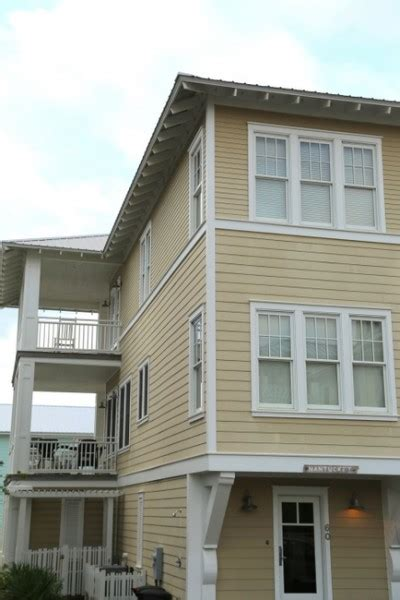 beach house exterior colors beach house paint colors the decorologist