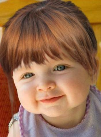 toddler haircuts girl bangs bangs on toddler girls baby hairstyles 171 vip hairstyles