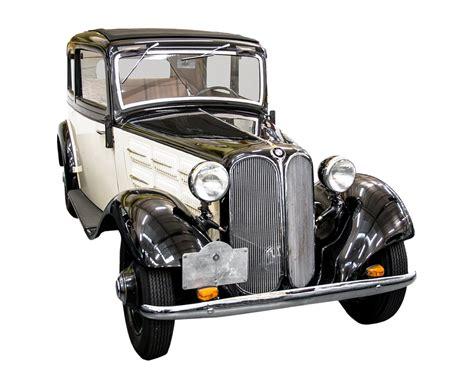 Classic Auto by Oldtimer Auto 183 Free Photo On Pixabay