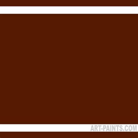 burnt umber color burnt umber acrylic paints 477 burnt umber paint