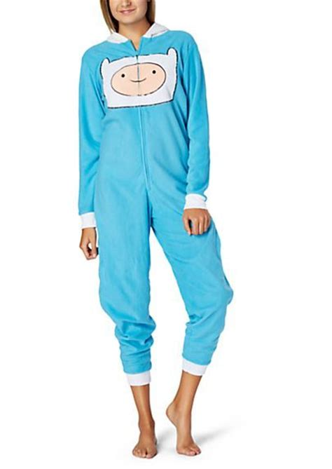 Finn Adventure Time Onesie 1000 images about on monsters inc and pumpkin costume